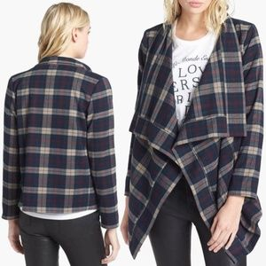 Lovers+Friends Days Like These Jacket